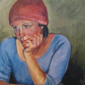Brooke (sold)