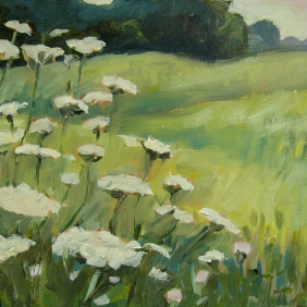 Lacy Field (sold)