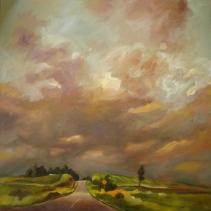Liz's Road (sold)
