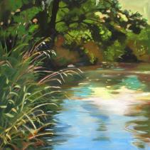 Quiet Creek (sold)