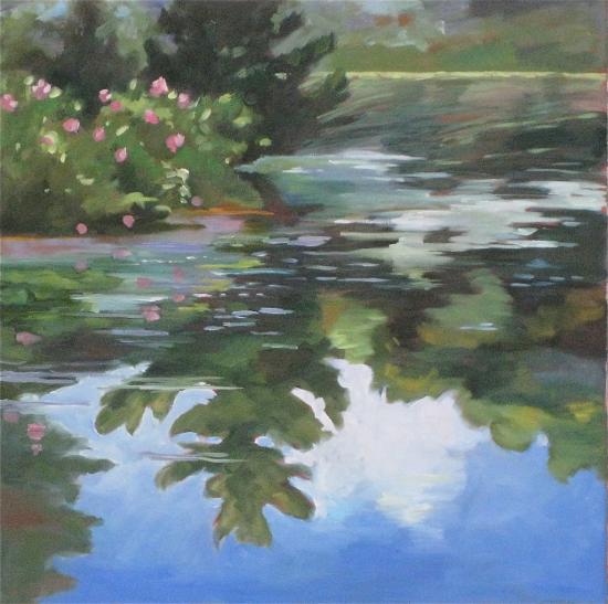 Still-Water-36x36_L