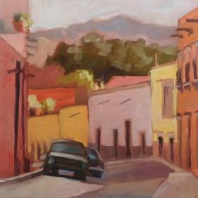 Allende 12x12