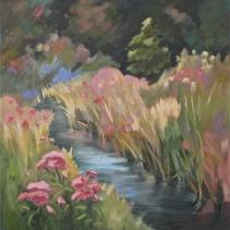 Creek #2 (sold)